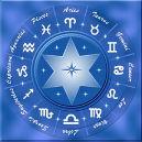 Marilyn French Astrology