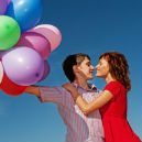 MFA-couple-with-balloons-129x129px