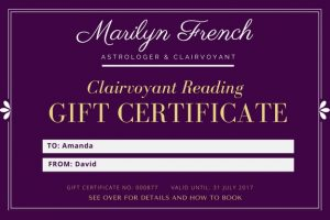 mfa-clairvoyant-reading-gift-certificate